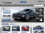 Ciocca Hyundai